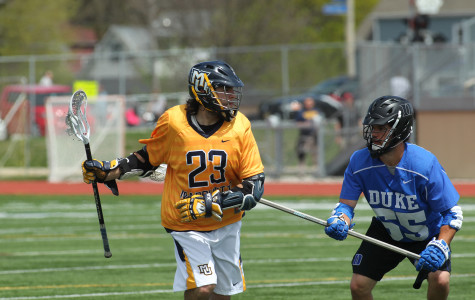 Marquette defeats Michigan in final weekend of scrimmages