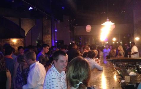 17 underage drinking citations issued at Mi-Key's tavern