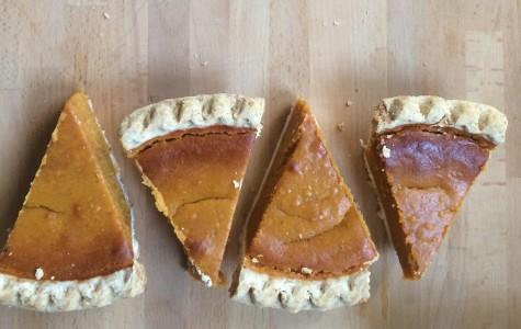 "Cru's ""Thanksgiving Crawl"" Puts a Fun Twist on Traditional Feast"