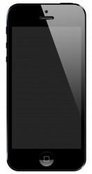 IPhone_5 copy
