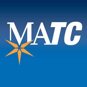 Marquette, MATC to continue EMT classes