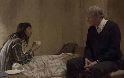 Peculiar Netflix Picks: 'Nymphomaniac: Vol. I'