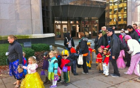 EDITORIAL: HALLoween-like programs key to MU and MKE bond