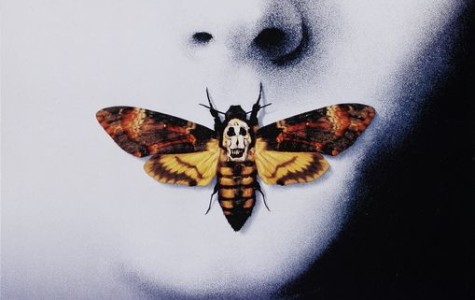 Peculiar Halloween Netflix Pick: 'The Silence of the Lambs'