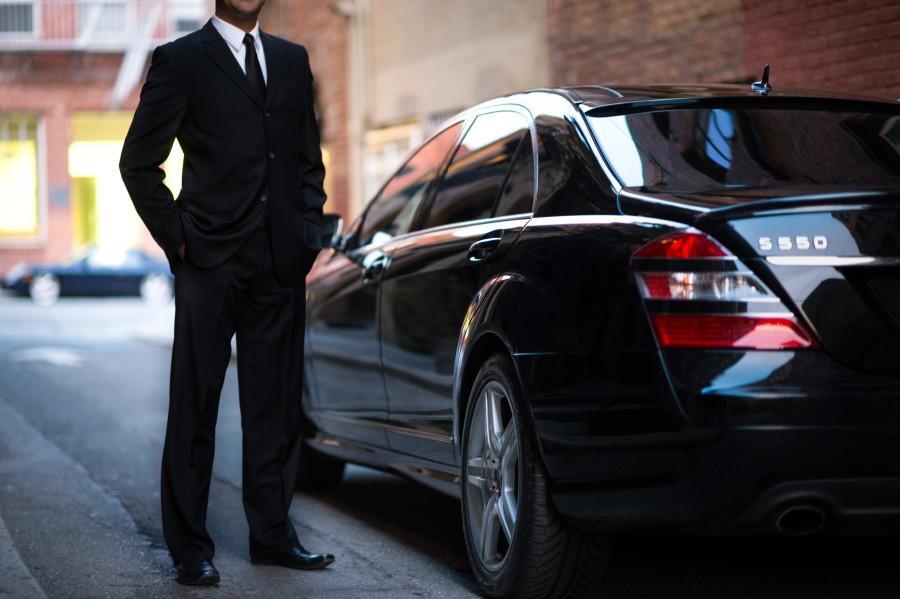 Photo+via+Uber.com