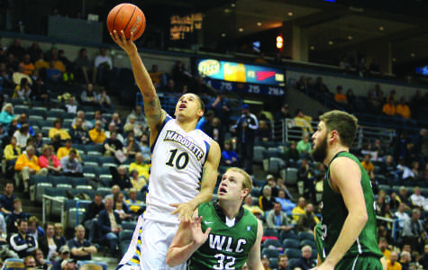 GOLDEN EAGLE: Seniors Anderson and Wilson to step up as captains