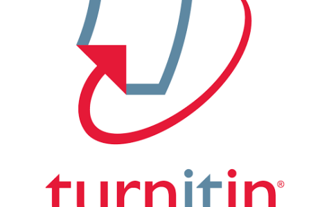 D2L integrates Turnitin to prevent plagiarism