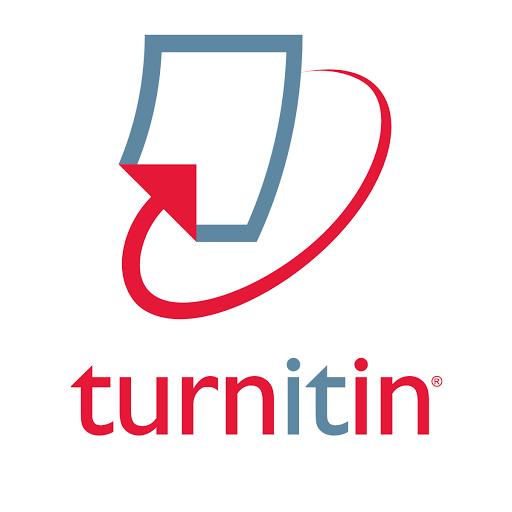 Photo courtesy of turnitin.com