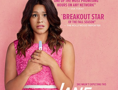 'Jane the Virgin' trumps expectations
