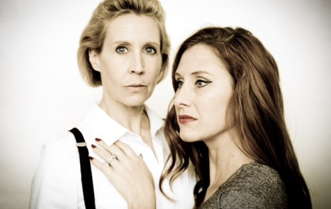 "Soulstice Theatre to produce all-female ""Macbeth"""