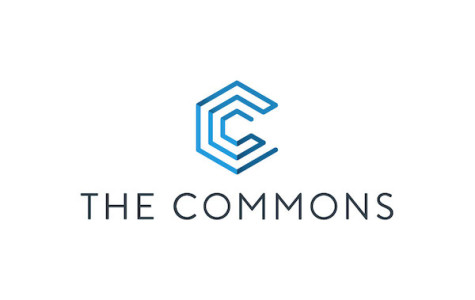 The Commons to hold Milwaukee workshop on innovation, entrepreneurship