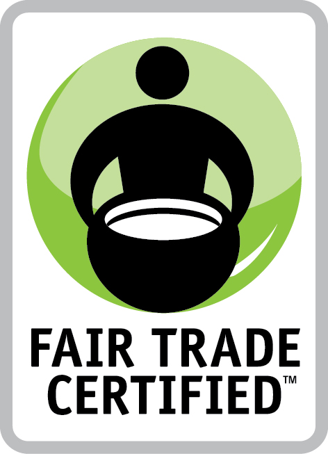 EDITORIAL: Fair trade movement a good match for Marquette