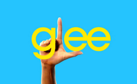 """PAUL: """"Glee"""" and other shows should know their shelf life"""