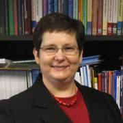 Photo via marquette.edu