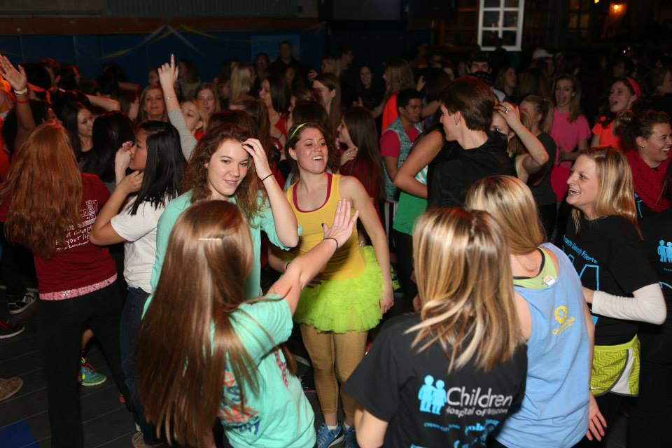 photo via FTK Marquette Facebook page