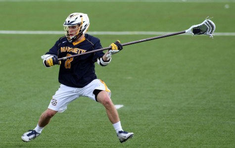 Marquette faces hefty challenge in opener at Lehigh
