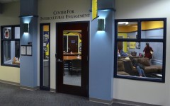 Office of Engagement and Inclusion combines multiple campus offices