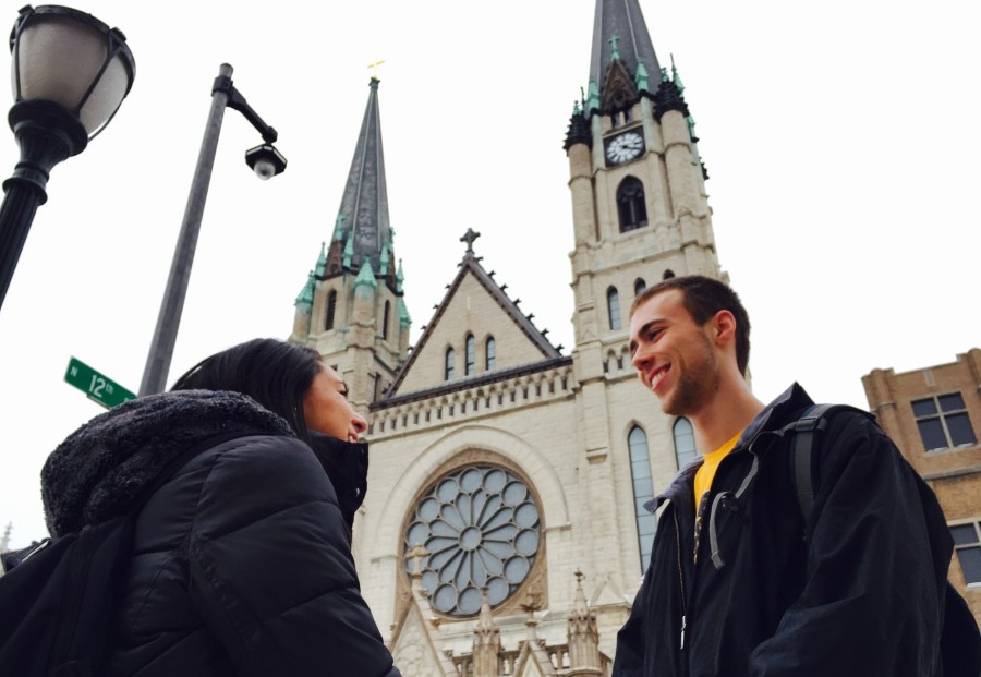 Five Cost-Efficient, Yet Romantic Date Ideas for Marquette Students