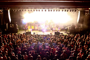 Photo via therave.com