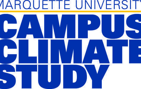 Marquette looking to get 30% campus participation in climate survey