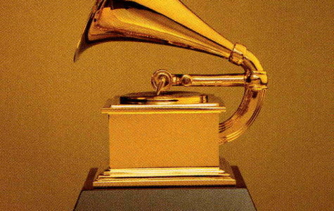 KULLING: The Grammys don't mean anything worthwhile