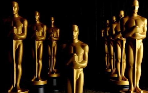 Oscars recap: Marquette alum Stockhausen among winners