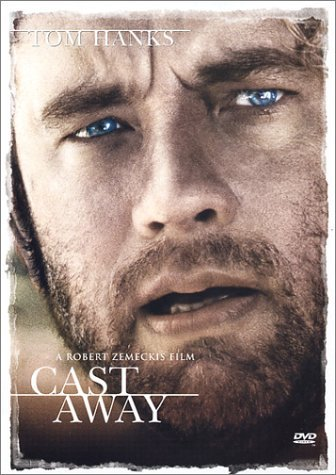 Marquette Wire : Classic Netflix Picks: 'Cast Away'