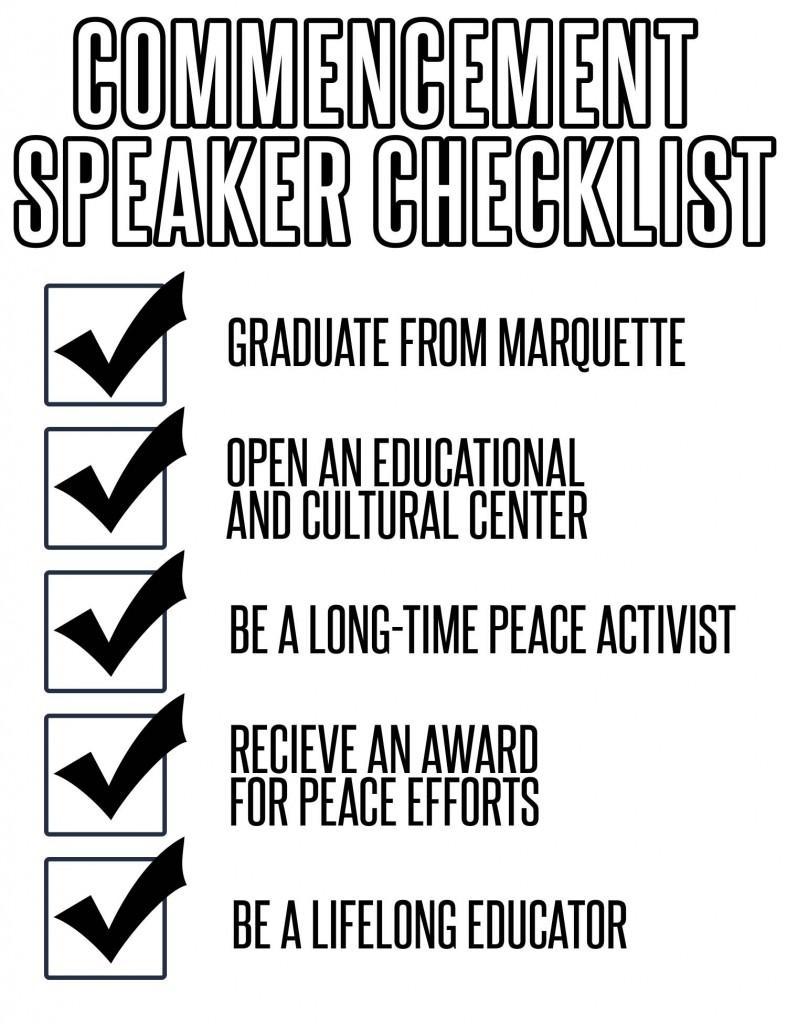 commencementspeaker