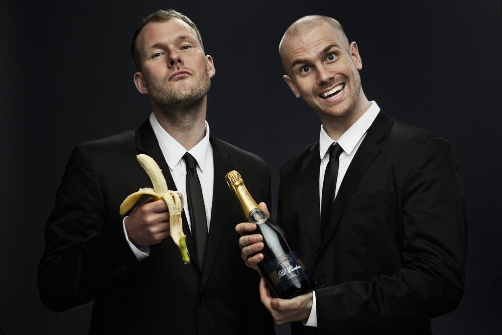 photo via dadalife.com
