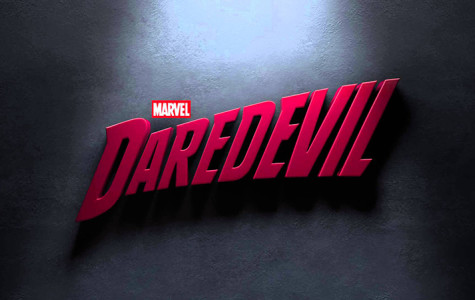 Hero, villain dynamic gives 'Daredevil' a strong season