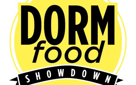 Dining Hall Showdown
