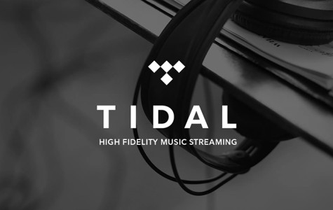 Tidal's downfall has already begun
