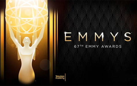 The 67th Emmy Awards will air live on September 20, at 5 p.m. PDT on FOX