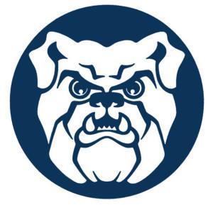 Butler_bulldog_logo