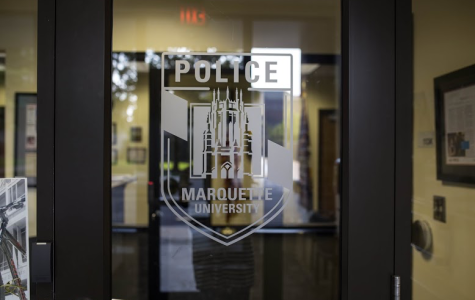 HANNAN: Armed MUPD may have negative effect on campus safety