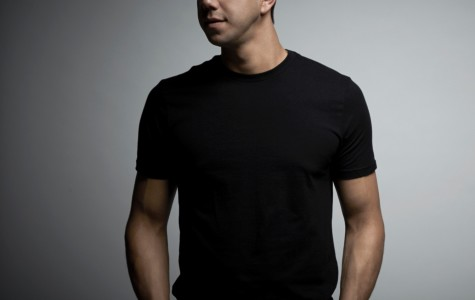 YouTube success SoMo to perform at The Rave