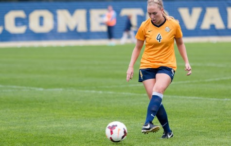 WSOC: Make or break weekend on east coast