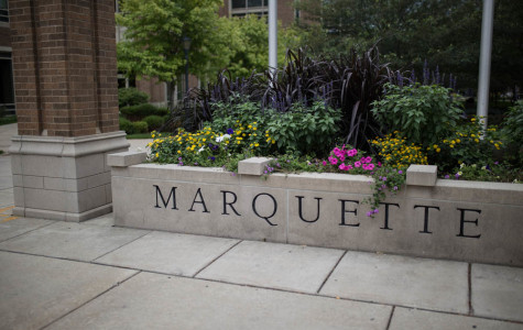 Post-graduation financial advice from Marquette experts