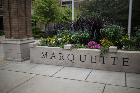 Up in Smoke: How Marquette's tobacco use reflects trends at home and abroad