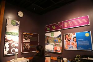 Photo by Yue Yin/yue.yin@marquette.edu.
