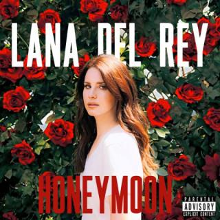 Lana Del Rey S Honeymoon Exceeds Previous Albums Marquette Wire