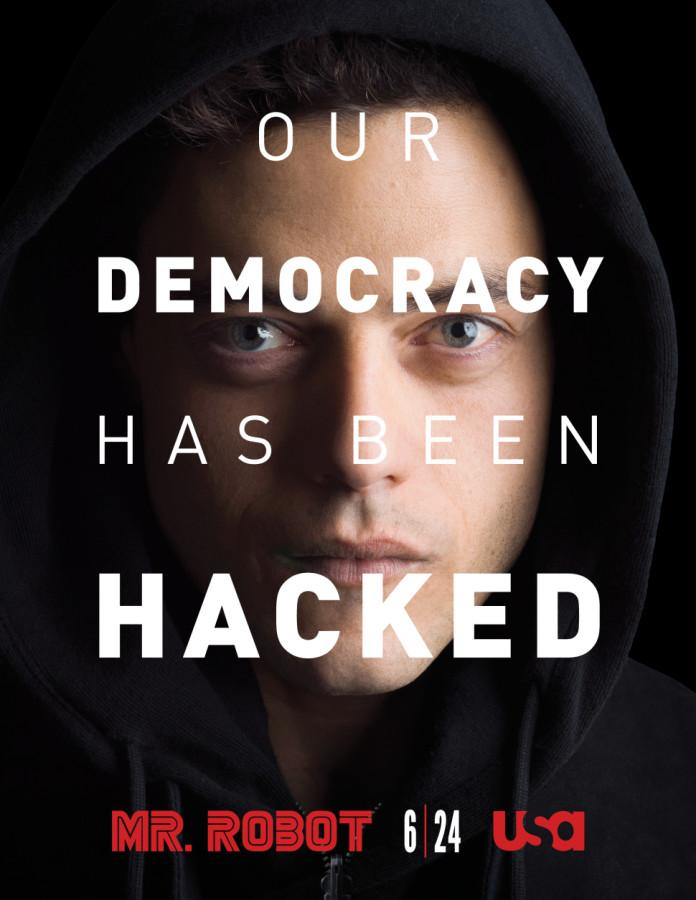 %22Mr.+Robot%22+shows+us+the+hero+in+a+hacker