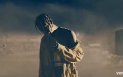 Travi$ Scott's Debut Album Values Production Over Lyricism