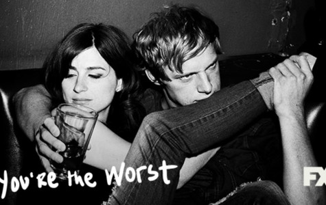 """You're the Worst"" season two premiere promises continued success of the show"