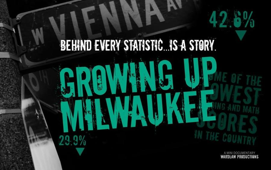 'Growing Up Milwaukee' documentary gives a voice to the voiceless