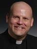 The Office of Mission and Ministry appointed Kent Beausoleil as MUPD chaplain Oct. 12. Photo via http://www.marquette.edu/jesres/members.shtml
