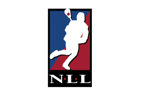 The National Lacrosse League was founded in 1987.