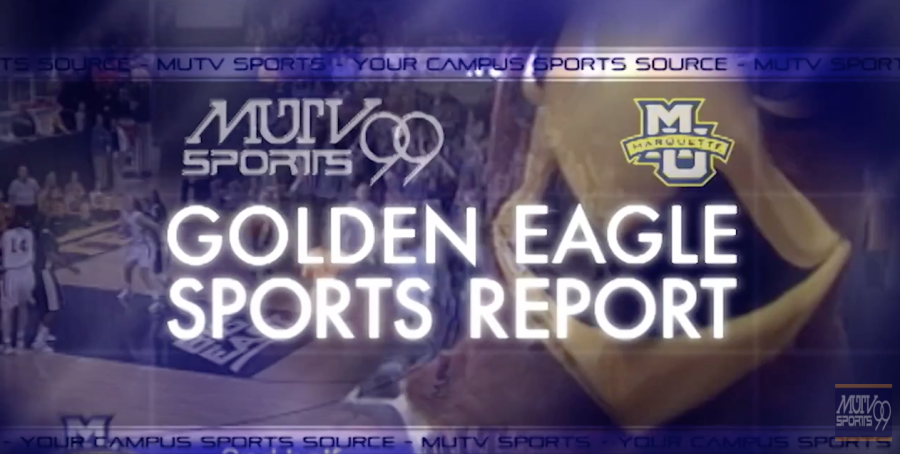Golden+Eagle+Sports+Report+Volleyball+Breakdown+10%2F26