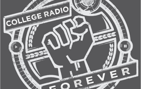 10 Things To Love About About College Radio