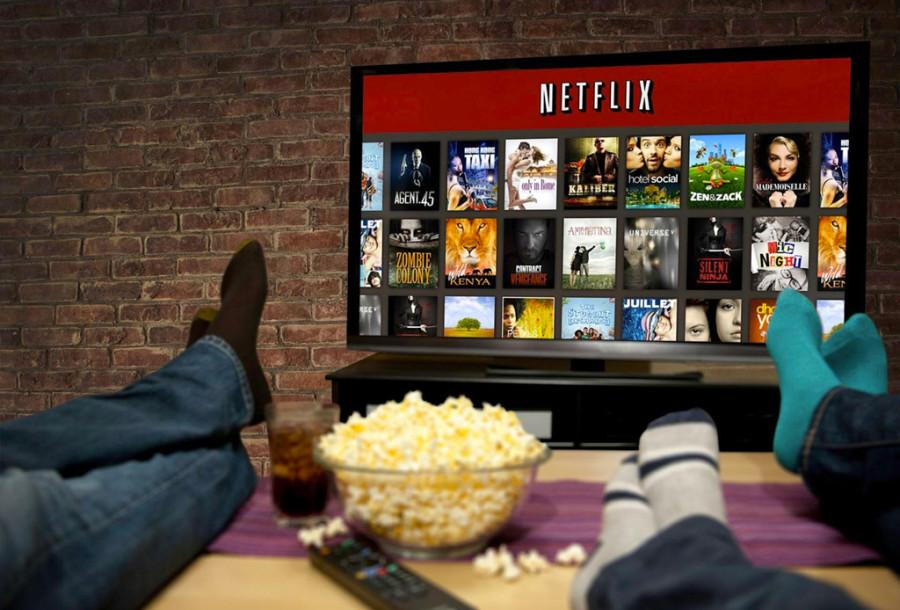 Netflix loglines that need a serious adjustment